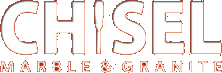 Chisel Marble & Granite