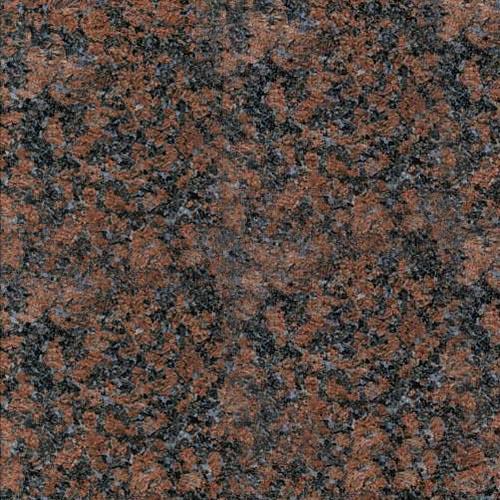 Online Granite Selection Chisel Marble Amp Granite