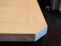 Custom Countertop 1