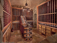 Wine Cellar Featured Image