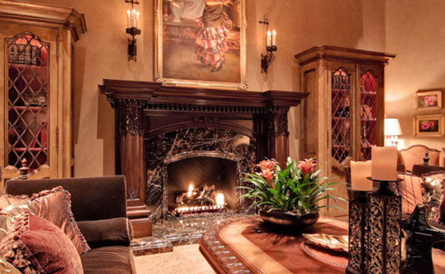 fireplace2-650×400