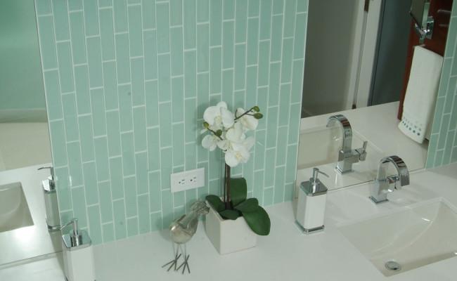 Beautiful Bath 3