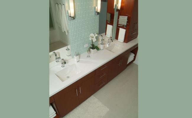 Beautiful Bath 4
