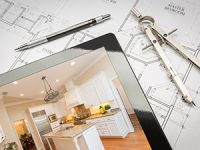 Remodeling Your Kitchen? 3 Things to Consider