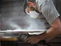 Selecting a Qualified Fabricator